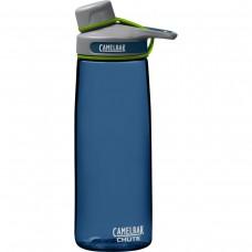 Питьевая спортивная  бутылка Camelbak Chute 0,75л