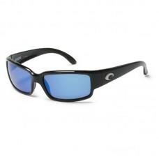 Поляризационные очки Costa Caballito - 400 Glass (стекло) LightWAVE®