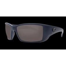 Поляризационные очки Costa Del Mar Blackfin 580P