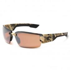 Поляризационные очки Costa  Rockport 580Р