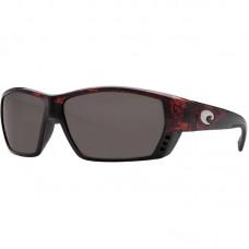 Поляризационные очки Costa Del Mar Tuna Alley 580P