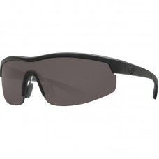 Поляризационные очки Costa Straits - 580Р