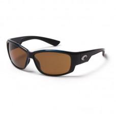 Поляризационные очки Costa Luke - 400P