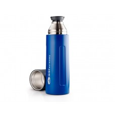 Термос  GSI Outdoors Glacier Stainless Vacuum Bottle - 1 литр