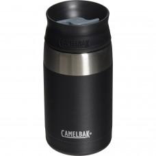 Термокружки премиум класса CamelBak Hot Cap  0,35л