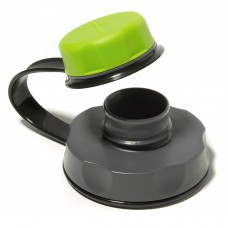 Ковпачок для зручного пиття Humangear capCAP