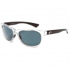 Поляризационные очки Costa Prop - 580P