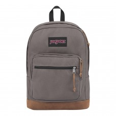Рюкзак JanSport Right Pack 30L BackPack