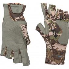 Солнцезащитные перчатки Simms Solarflex Guide Gloves - UPF 50+