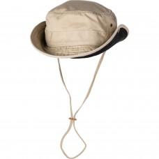 Классическая панама Dorfman Pacific West Marine GWT Hat