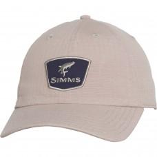 Бейсболка Simms Ripstop - UPF 50+