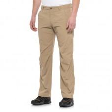 Легкие брюки Jack Wolfskin Kalahari - UPF40+