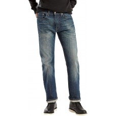 Джинсы Levi's 505 Regular Fit