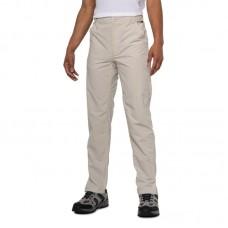 Легкие брюки SIMMS SUPERLIGHT PANT