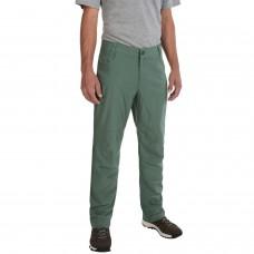 Легкие брюки Columbia Pilsner Peak Omni-Wick® Pants - UPF 50+