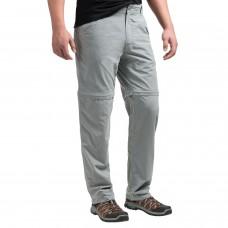 Легкие брюки-шорты SIMMS SUPERLIGHT ZIP OFF UPF 50+