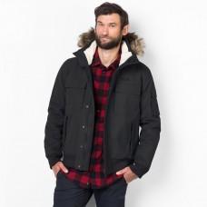Теплая зимняя куртка Jack Wolfskin Brockton Pt Jacket