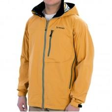 Ветроводонепроницаемая мембранная куртка Simms Acklins Gore-Tex®