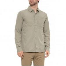 Рубашка Simms EbbTide Fishing Shirt - UPF 50+