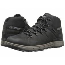 Непромокаемые ботинки Caterpillar Stiction Hiker ICE