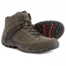 Непромокаемые ботинки ECCO ULTERRA
