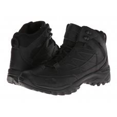 Непромокаемые мембранные ботинки The North Face Storm WP Leather Boots