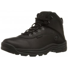 Непромокальні черевики Timberland White Ledge США