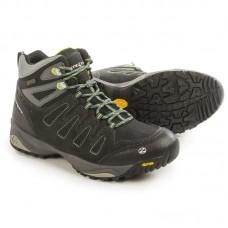 Водонепроницаемые мембранные ботинки Trezeta Chinook WР