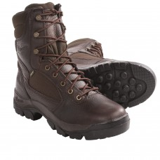 Водонепроницаемые мембранные ботинки Danner Big Horn Gore-Tex®