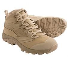 Непромокальні черевики з мембраною Garmont T4 Gore-Tex USA ОРИГІНАЛ