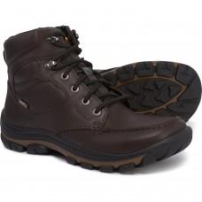 Непромокаемые мембранные ботинки Keen Anchor Park