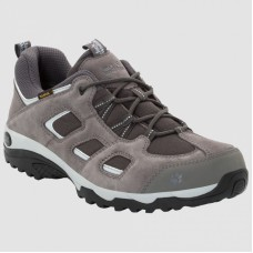 Мембранные водонепроницаемые кросовки Jack Wolfskin Vojo Hike 2 Texapore Hiking