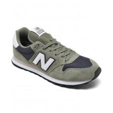 Классические кроссовки New Balance 500 V1 Casual