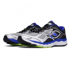 Кроссовки New Balance 860 V6 Running Shoes Made in USA