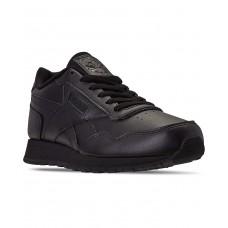 Классические кроссовки Reebok Classic Harman Run Sneaker