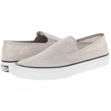 Мокасины Sperry Top-Sider Cloud S/O Knit