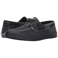 Мокасины Sperry Wahoo 2-Eye Boat Shoes