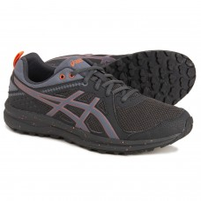 Мужские кроссовки Asics GEL® Torrance Trail Running Shoes