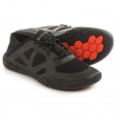 Кеды, рыболовная обувь Simms Currents Fishing Shoe