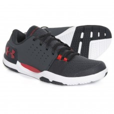 Кроссовки Under Armour Men's Limitless 3.0 Cross-Trainer