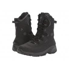 Очень теплые непромокаемые ботинки Columbia Bugaboot II Xtm Snow Оригинал -54 С