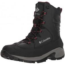 Зимние теплые непромокаемые ботинки Columbia Bugaboot III USA -32C