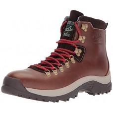 Теплые непромокаемые ботинки Woolrich Trail Stomper Winter Boot