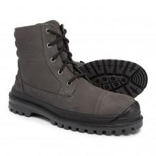 Теплые водонепроницаемые ботинки Kamik Griffon Snow -30°С