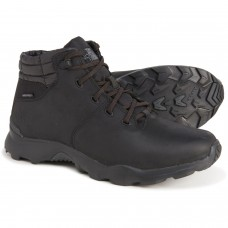 Теплые непромокаемые ботинки The North Face ThermoBall® Versa Chukka II Winter Boots - Waterproof, Insulated