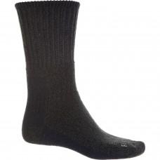 Теплые влагоотводящие термоноски Bridgedale Backpacker Wool Socks