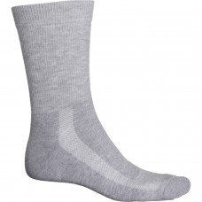Влагоотводящие термоноски для теплой и жаркой погоды Fox River Lightweight CoolMax® Socks MADE IN THE USA