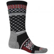 Теплые влагоотводящие термоноски Fox River Prima Kintore - PrimaLoft®-Merino Wool Made in USA