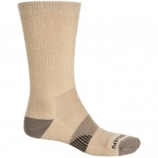 Влагоотводящие термоноски Merrell Hiker Socks - Merino Wool Midweight