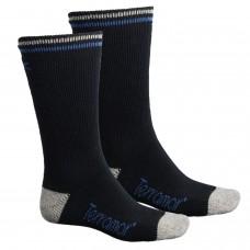 Очень Теплые шерстяные термоноски Terramar Thermawool Sub-Zero Socks Heavyweight - 2-Pack